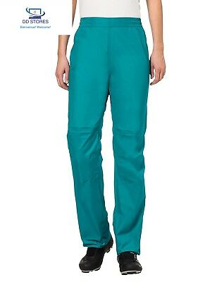 Vaude Women's Drop Pants Pantalon