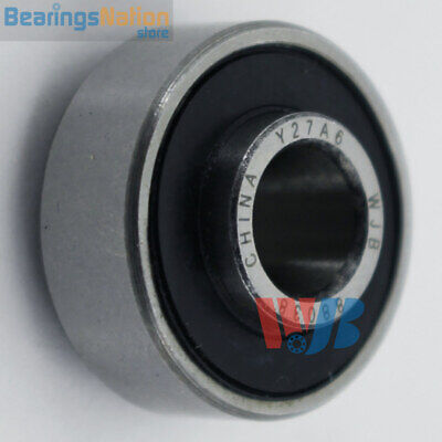 Felt Series Ball Bearing 88038 Double Sealed