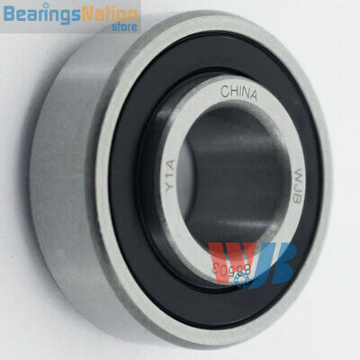 Felt Series Ball Bearing 88503 Double Sealed