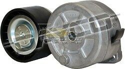 Dayco 89223 Automatic Belt Tensioner by Dayco