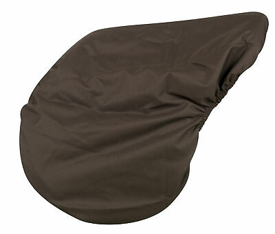 Equi-Theme'Tyrex' Sheepskin Saddle Cover