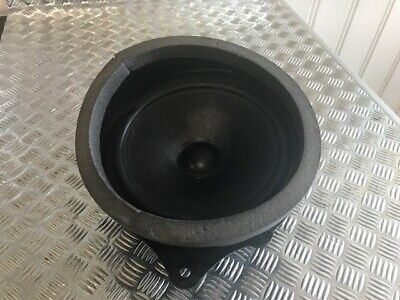 Bmw E53 2000-2006 X5 Loudspeaker Stereo Right Rear Door Speaker 65138379094 8...
