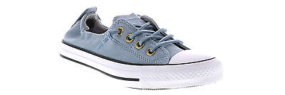 Women's Chuck Taylor All Star Shoreline