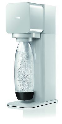 SodaStream Play Grey