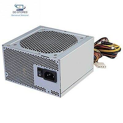 Seasonic SSP de 350gt 80 + Gold Alimentation 350 W ATX 2.3