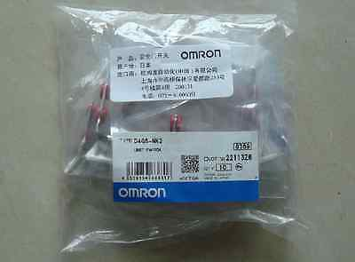 1Pcs New Omron Plc D4Gs-Nk2 D4Gs Nk2