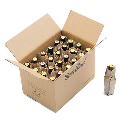 Australian Craft Beer or Cider Mixed Cases - 25 beers or ciders x 330mL