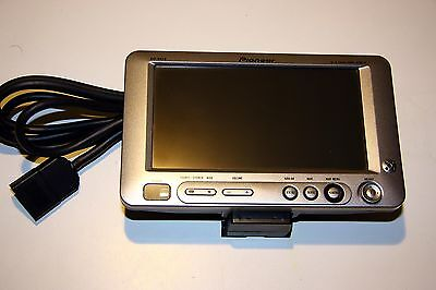 Pioneer W6210 Monitor Touch Panel Display 16:9