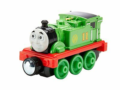 Thomas Take n Play Oliver