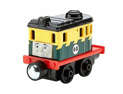 Thomas Take-N-Play Philip