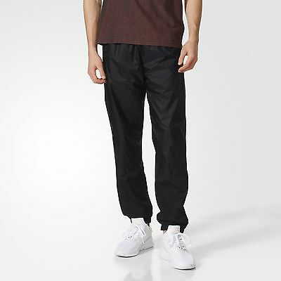 adidas Berlin Track Pants Men's Black