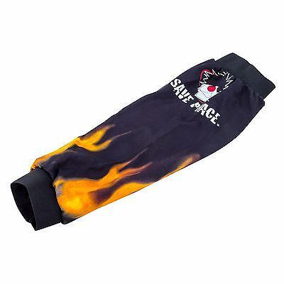 New Save Phace PPE Welding Sleeves Apparel Gear - Fired Up