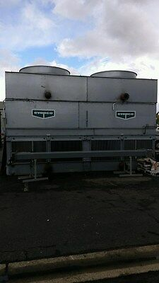 EVAPCO Model AT-29-721 Cooling Tower