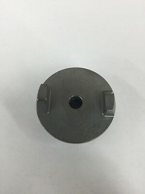 Graco Fusion AP Air Cap for Round Pattern Guns Part# 15B210