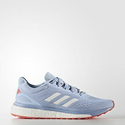 adidas Response Limited Shoes Women's Blue