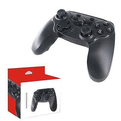 Wireless Spiel Joystick Gamepad Controller für Nintendo Switch Windows XP/7/8.1