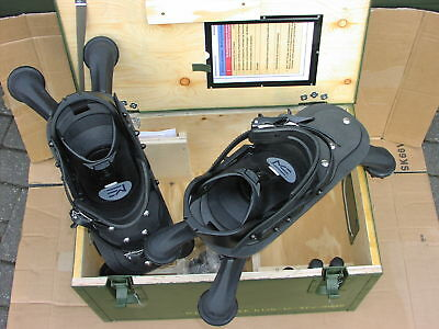 Spiderboot FPS Protection System Anti Personen Mine Med-Eng Systems EOD IED Bw