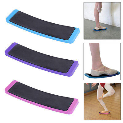 Useful Professional Ballet Dancers Training Tool for Dance Turns Training