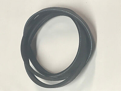 *New Replacement Drive BELT* for DIAMOND TECH / LASER BANDSAW BAND SAW 5000