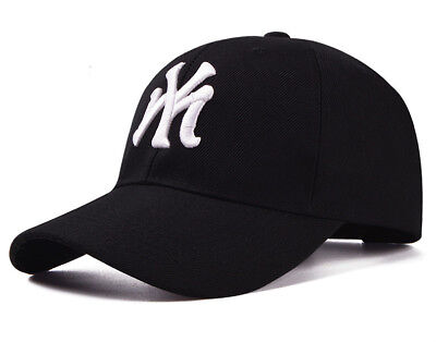 Baseball Caps NY Snapback Men & Women Accessories & Hats | New York Yankees Cap