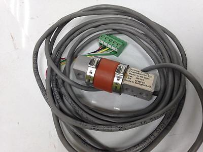 Group Four Transducers Inc. 250lb Capacity G4-BB-250A Metro Wire Pressure