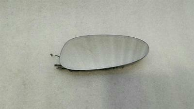 PORSCHE 911 GT3 RHD Left Door Mirror Glass Rechtslenker DIM