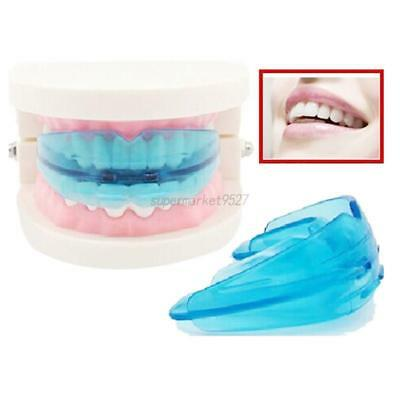 Care Straight Front Teeth Pro Health Adult Teens Orthodontic Retainer With Box