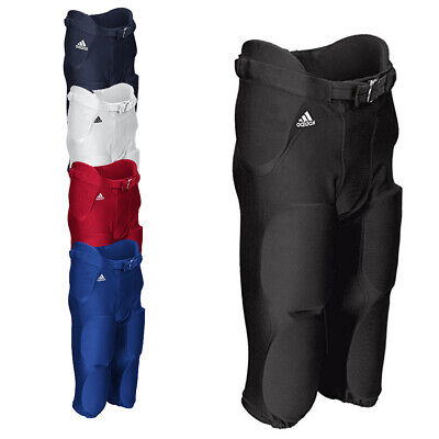 adidas Audible All-in-One Hose mit 7 integrierten Pads