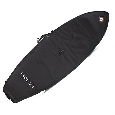 Prolimit SUP Boardbag Evo Sport 2017