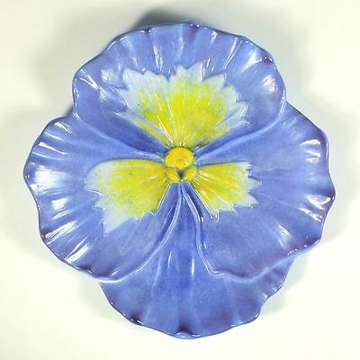 Pansy - Glass Fusing Mold