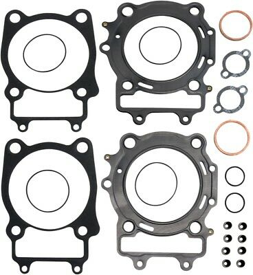 Moose Racing Top End Gasket Kit #0934-2077