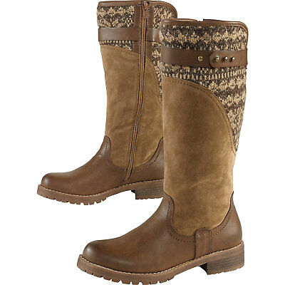 Legendary Whitetails Ladies White Pine Boots