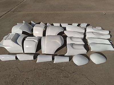 Star Wars 1:1 Clone Trooper Life Size Movie Costume Armor Prop