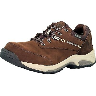 New Balance Women's Ww1069 Ankle-High Hiking Shoe