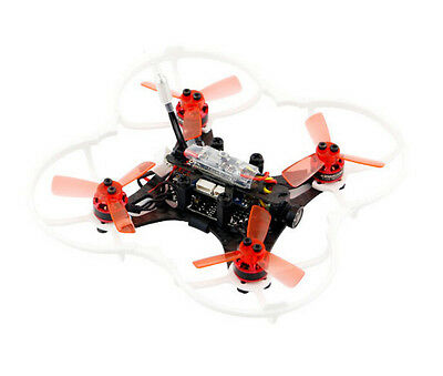 KINGKONG 90GT PNP Brushless FPV RC Racing Drone Quadcopter mit DSM2 Empfänger
