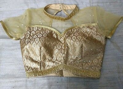 ready made designer blouse (35%off)