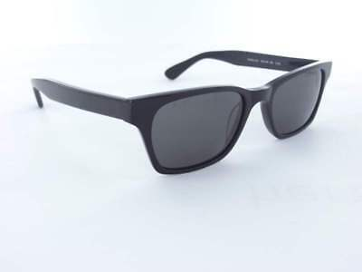 Berlin Eyewear WANNSEE Co. 03 1p68R1