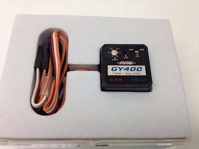 RC HELLICOPTER GY400 GYRO COLCO (#GY400) AVCS Rate Gyro