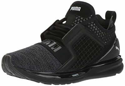 PUMA KIDS IGNITE Limitless Knit Jr Sneaker Pick SZColor