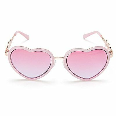 My Melody Adult Sunglasses (Heart) JAPAN
