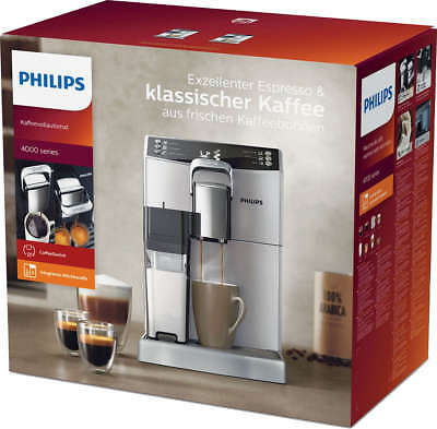 philips saeco hd8917 01 incanto kaffeevollautomat. Black Bedroom Furniture Sets. Home Design Ideas