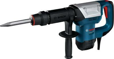 Sealed Pack Bosch GSH 500 1025W Demolition Hammer with SDS-max and Chisel