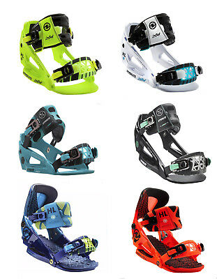 Hyperlite Wakeboard System Bindings / Boots