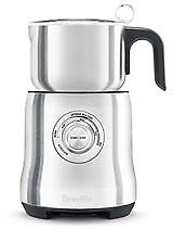 New Breville - BMF600 - The Milk Caf
