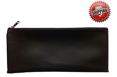 "New Zipper Microphone Pouch Bag fits for  SM57 PG58  58A 4.5""x9.7"""