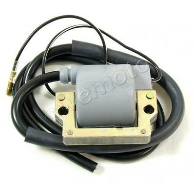 Honda XL125 K XL 250 K Ignition Coil Please See Listings Bellow