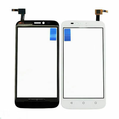Digitizer For Huawei Ascend Y625 Y625-U51 Y625-U21 Replacement Touch Screen
