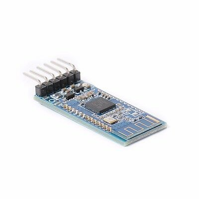 Arduino IOS HM-10 BLE Bluetooth 4.0 CC2540 CC2541 Serial Wireless Module TE476