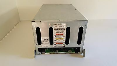 Fully Tested Siemens Robicon Medium Voltage Drive Power Cell A1A10000424.140