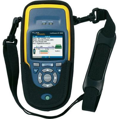 Fluke LinkRunner AT 2000